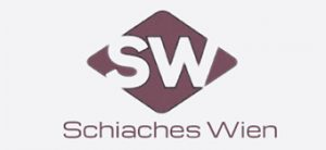 Schiaches Wien