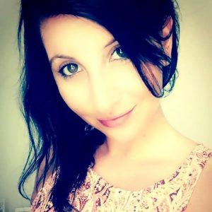 Nicole Lehner